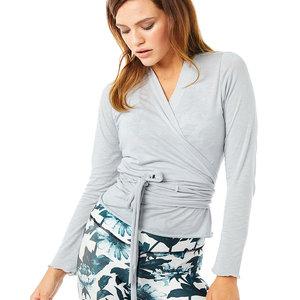 Mandala Fashion Easy Wrap