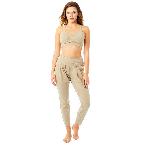 Mandala Fashion Yoga Studio Pants