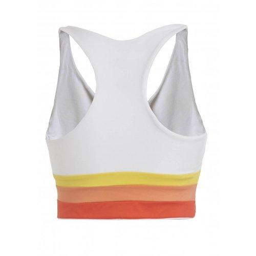 DEHA Yoga Sport Bra Multicolor