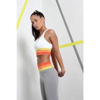 Yoga Sport Bra