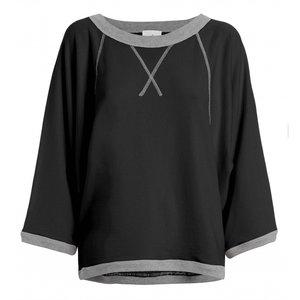 DEHA Yoga Sweater