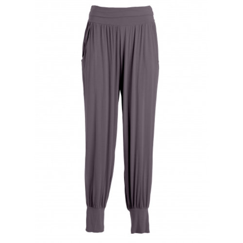 DEHA Yoga Harem Pants