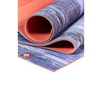 EkoLite 4 mm - Hyacith Marbled