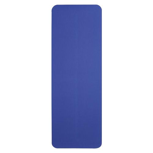 Manduka Rutschfeste Yoga Matte Begin  - Farbe Surf