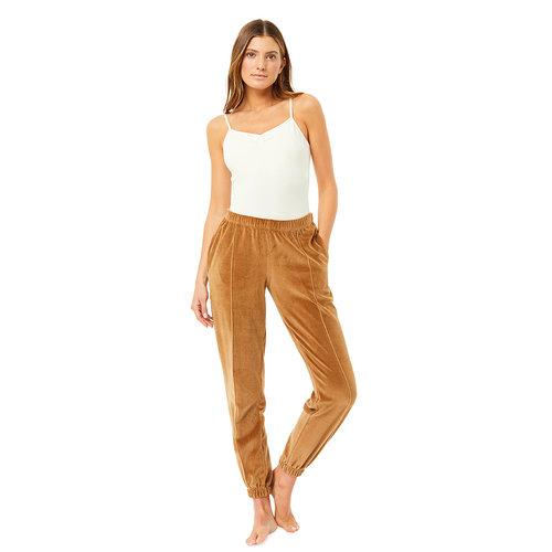 Mandala Fashion Soft Pants