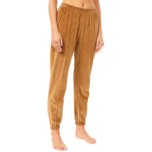 Mandala Fashion Soft Pants in der Farbe Wood