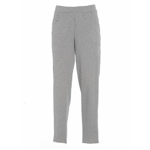 DEHA Yoga Slim Fit Pants