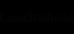 Candrakala