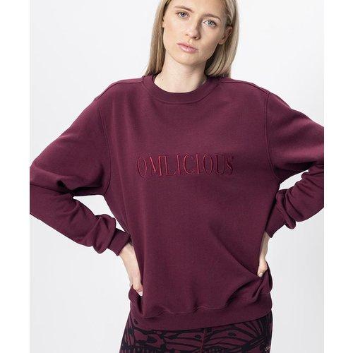 OGNX Yoga Sweater OMlicious