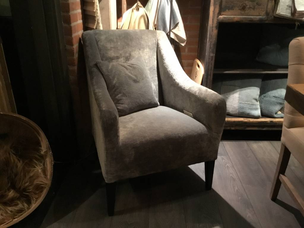 Fauteuil yoce