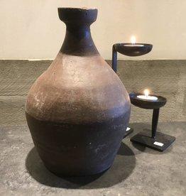De Appelgaard Antieke fles Small