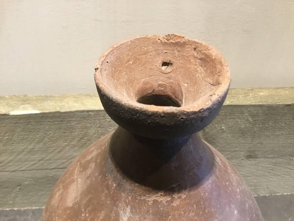 De Appelgaard Antieke fles uit China small