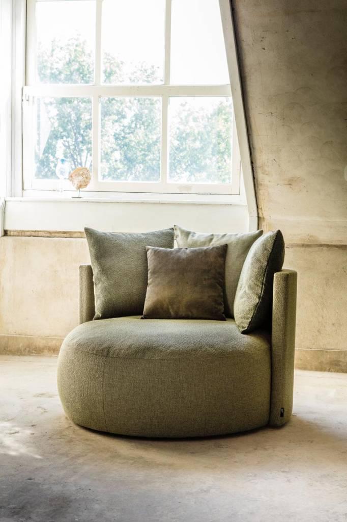 Passe Partout Pastille Lounge van Passe Partout by Home Stories
