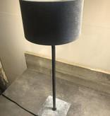 De Appelgaard Tafellamp