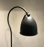 Frezoli Vloerlamp