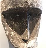 De Appelgaard Masker op voet