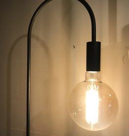 De Appelgaard Vloerlamp