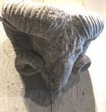De Appelgaard Wandbord Ram