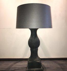 Frezoli Balusterlamp Hoog