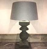 De Appelgaard Balusterlamp klein