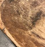 De Appelgaard Oude houten bak klein