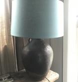 De Appelgaard Chinese tafellamp