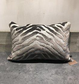 Kussen zebra
