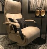 De Appelgaard Relax fauteuil