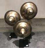 Set gouden tollen