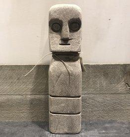De Appelgaard Stenen pop