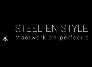 Steel en Style