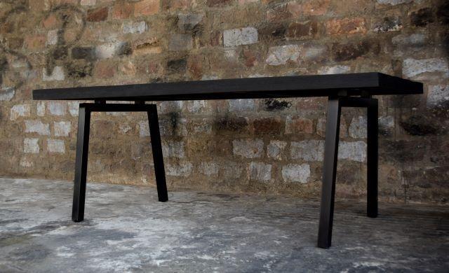 Eetkamer tafel Norris