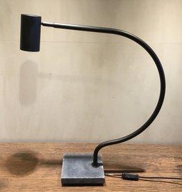 Steel en Style Tafellamp Noah