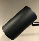 Steel en Style Vloerlamp Stijn