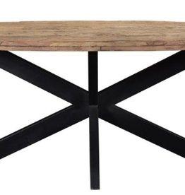 HE Design Eetkamer tafel Stijn