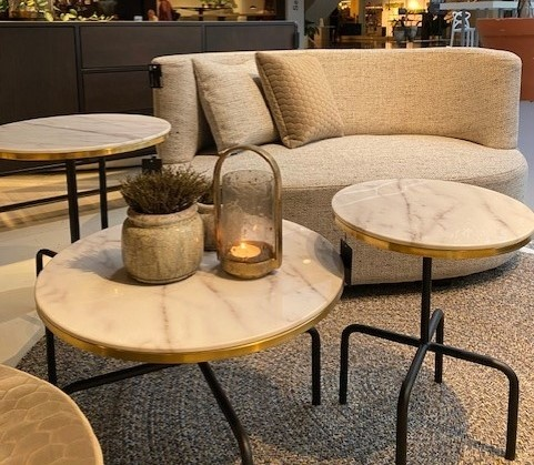 Nico Love Lounge