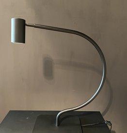 Steel en Style Tafellamp Ties