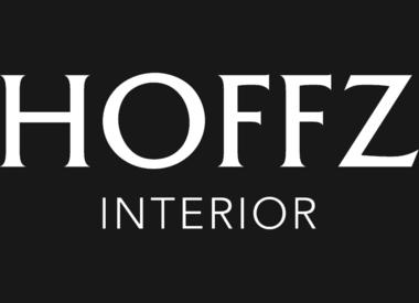 Hoffz