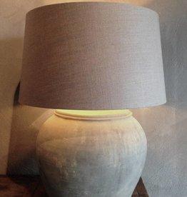 De Appelgaard Kruik Lamp