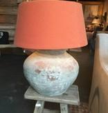 De Appelgaard Oude Kruik lamp