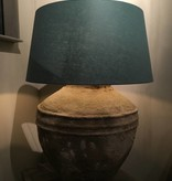 De Appelgaard Waterpot Lamp Groot
