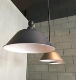 Frezoli Hanglamp Tierlantijn