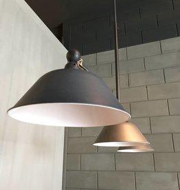 Tierlantijn Hanglamp
