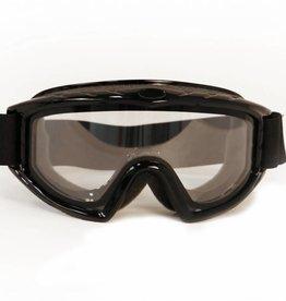 GOOGLE Maschera da sci