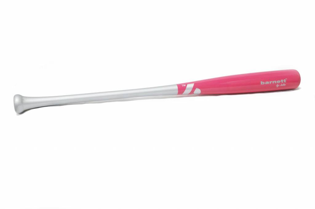BB-rosa, mazza da baseball, edizione limitata 2018