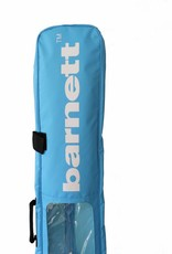 SMS-05 Borsa da biathlon, taglia senior, azzuro