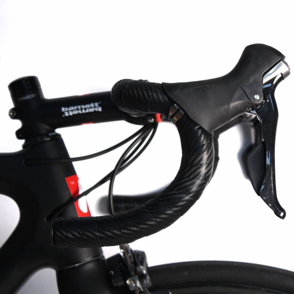 BRC-01, Road bike carbon
