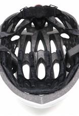 KS29 Casco da bici e da sci BIANCO