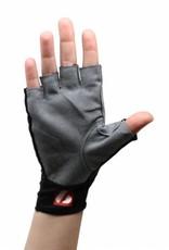 NBG-06 Guanti-guanti per la pratica di ruote da sci e bici da strada