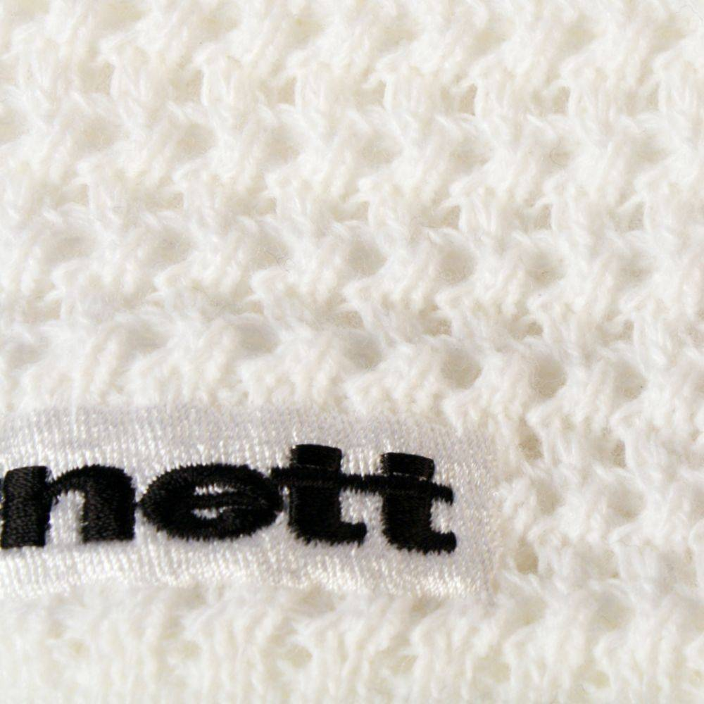 M3 Fascia calda, bianco
